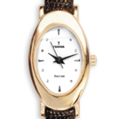afrodita_gold_watch