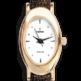afrodita_gold_watch