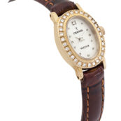watch_s_brilliantami_galateya