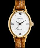 Купить золотые часы у производителя