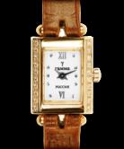 Купить золотые часы женские в Екатеринбурге