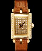 Золотые часы с браслетом женские цены каталог
