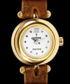 Купить женские золотые часы