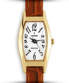 Фото и цены золотые часы женские