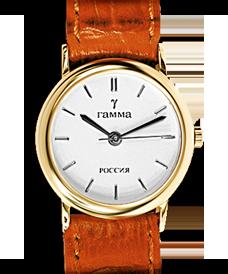 купить золотые часы на Камчатке и Сахалине