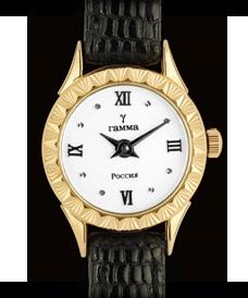 Золотые часы и браслеты женские каталог