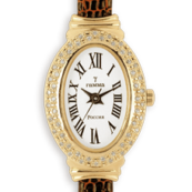 Купить женские часы от производителя