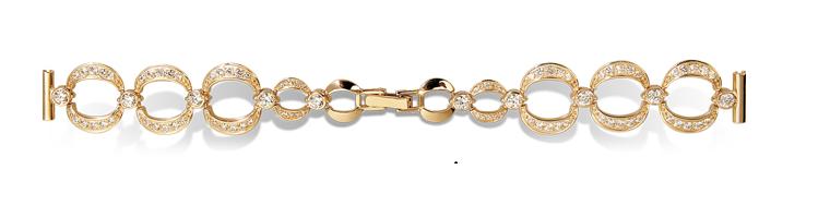 Женские браслеты для часов
