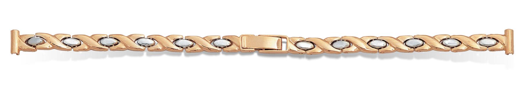 Часовые браслеты золотые женские