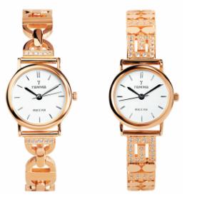 Купить золотые часы в комсомольске часы наручные на металлическом браслете