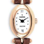 купить золотые часы женские официальный сайт цены