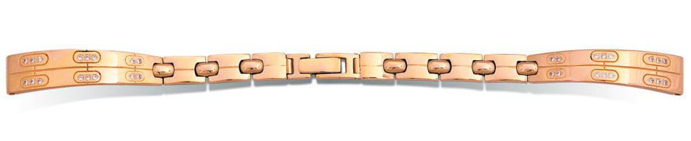Купить браслет для золотых часов
