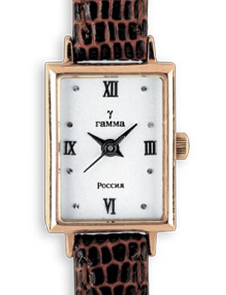 c9062f2f53a2 Каталог золотых часов Амурского завода. Женские часы