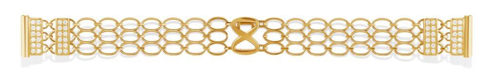 браслеты для часов Ника 14 мм 12 мм 10 мм