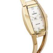 купить женские золотые часы на браслете
