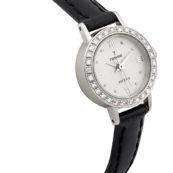 Часы золотые женские с золотым браслетом купить