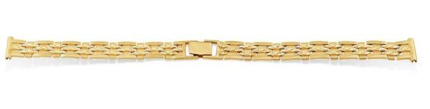 браслет для часов 8-10 мм